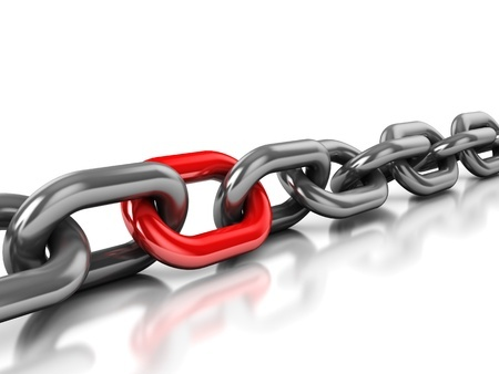 Link Building & Online Marketing