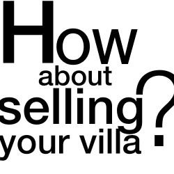 Villa Marketing Marbella