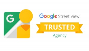 Google Trusted Badge for Plush Global Media