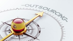 Outsource to Spain, Plush Global Media