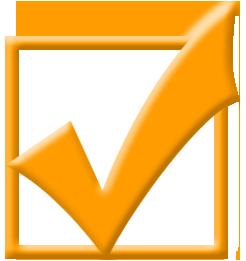 orange_check_box