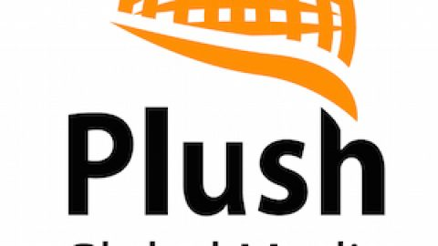 Topspot Solutions Merges with Plush Global Media