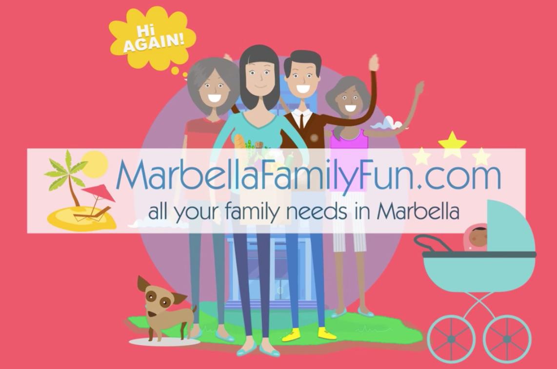 Press plush global media - Marbella family fun ...