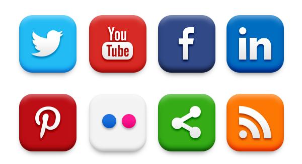 Social Media & DYI Link Building