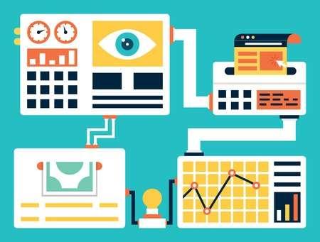 SEO 2016 & user intent