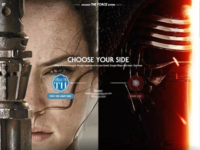 Star_Wars__Force