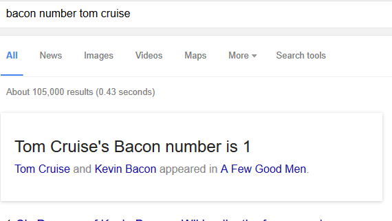 bacon_number_google