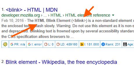 blink_html_google