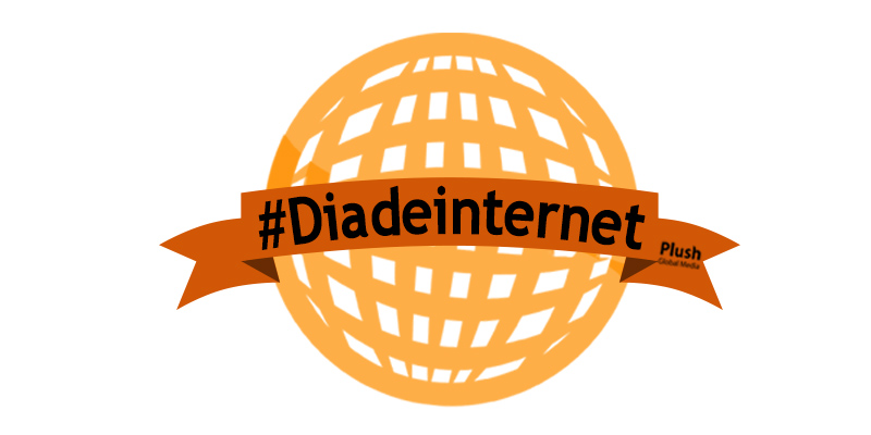 #Diadeinternet Plus Global Media