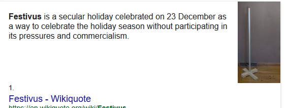 festivus_google
