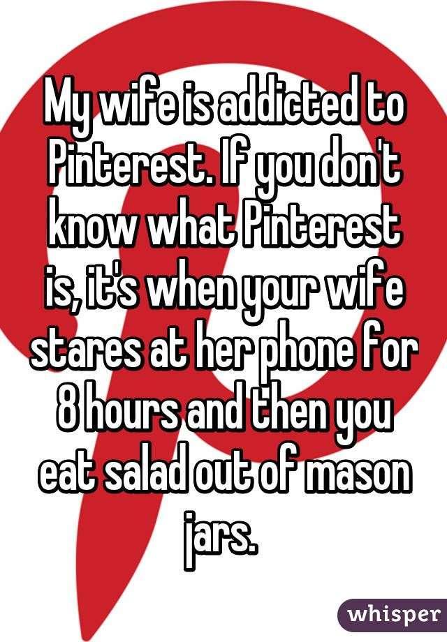 Pinterest Meme Funny