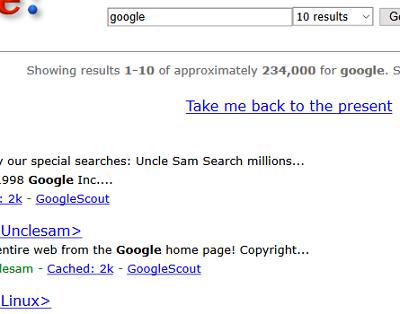 google_1998
