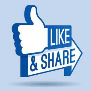 like-and-share-us